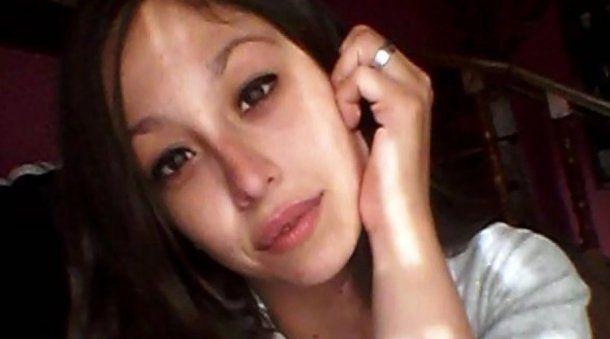 Leila tenía 27 años y era mamá de dos hijos