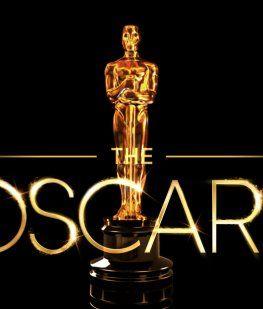 ¿Quiénes son tus favoritos a los premios Oscar 2019?