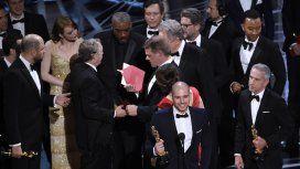 ¿Quiénes votan y cómo eligen los ganadores de los premios Oscar?