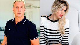 Maxi López, durísimo contra Wanda Nara: Me prohíbe que hable con mis hijos