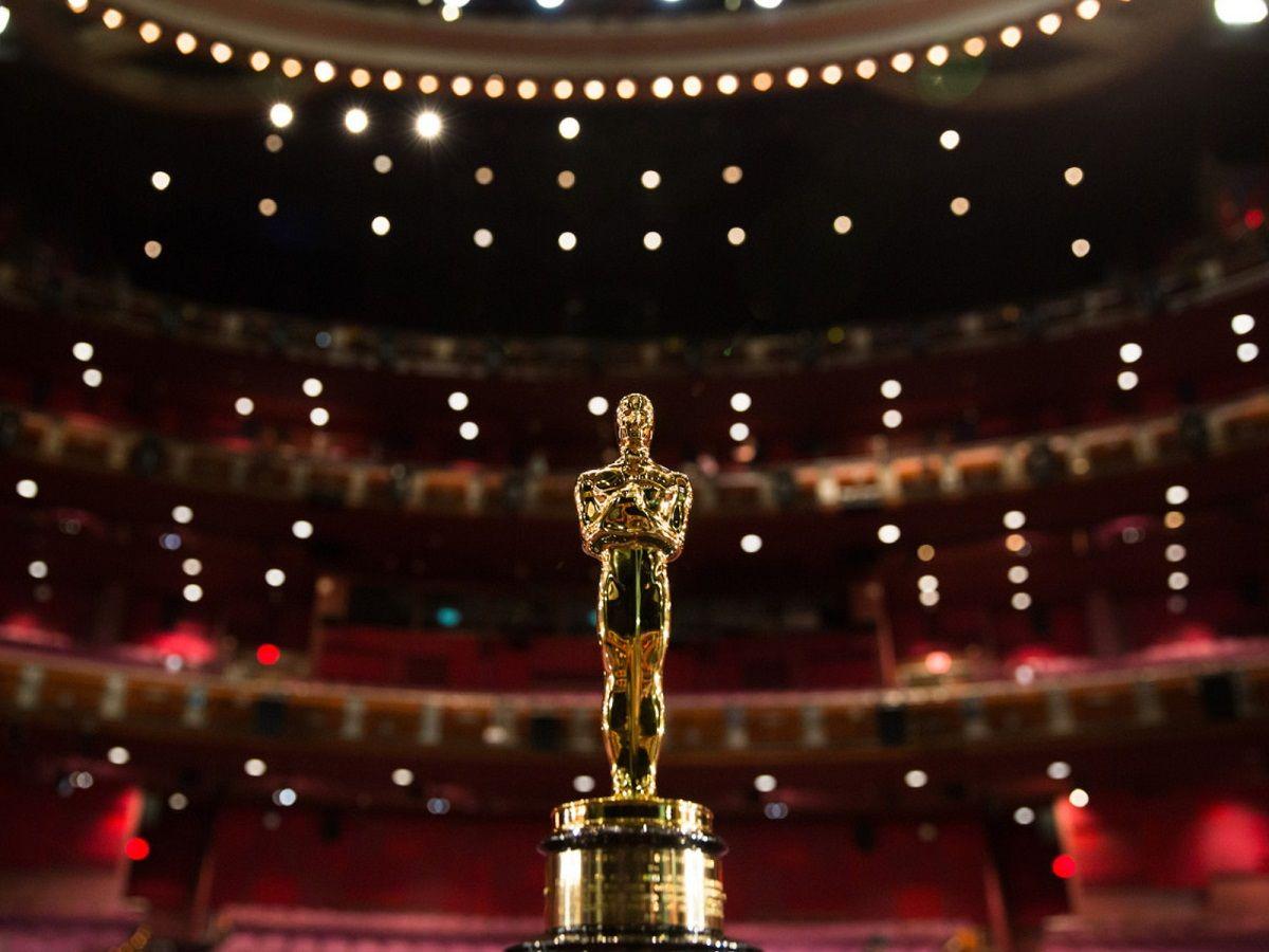 Sin presentador y con una polémica película favorita: los Oscar 2019, en modo low cost