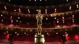 Sin presentador y con una polémica película favorita: los Oscar 2019