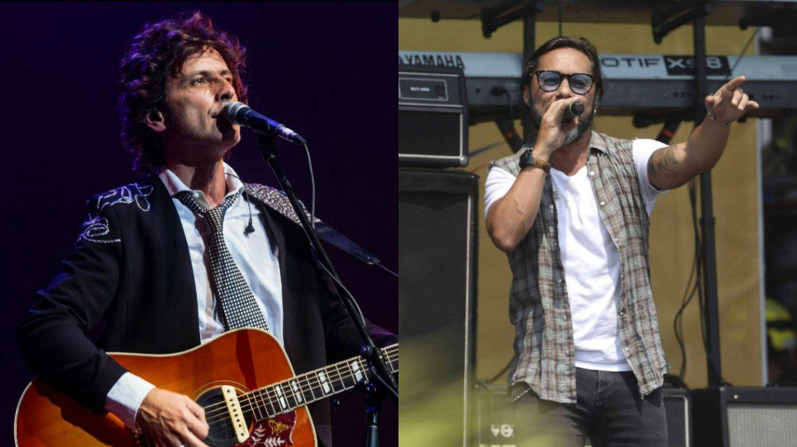 Coti Sorokin criticó a Diego Torres por usar Color Esperanza en el Venezuela Aid Live