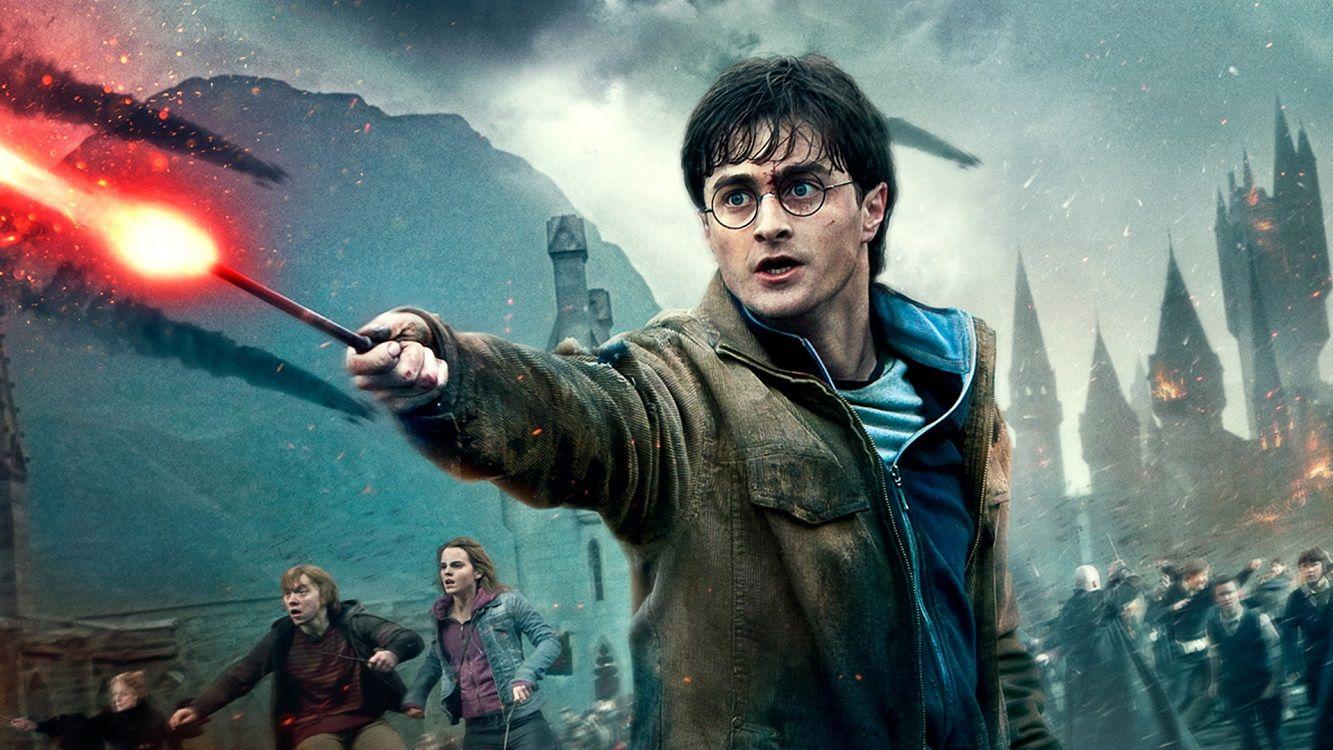 Daniel Radcliffe responsabilizó a Harry Potter por sus problemas con el alcohol