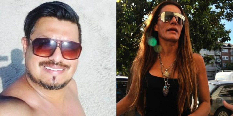 Las contradicciones de Raúl Velaztiqui Duarte sobre la muerte de Natacha Jaitt