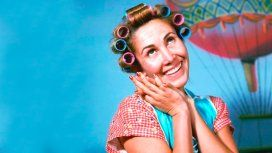 Doña Florinda regresa a la actuación: Una leyenda nunca muere