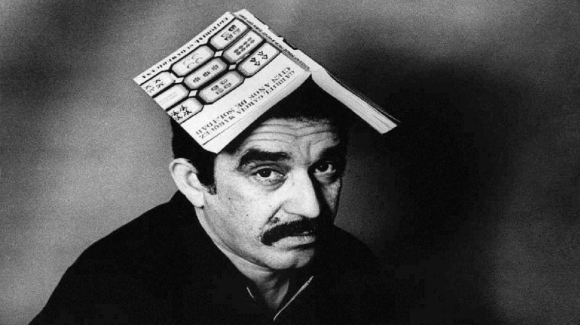 Cien años de soledad de Gabriel García Marquez tendrá su serie en Netflix
