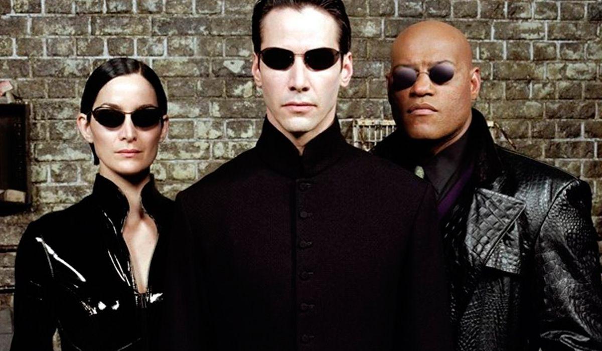 A 20 años del estreno, la filosofía de la película Matrix