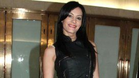 La muerte de Natacha Jaitt: las mentiras en las llamadas al 911
