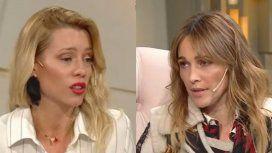 Vero Lozano mandó al frente a Nicole por su salida de Cortá por Lozano: No tuvo ganas de...