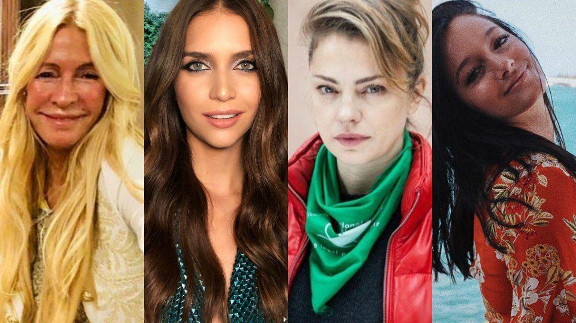 Día Internacional de la Mujer: así lo viven ellas