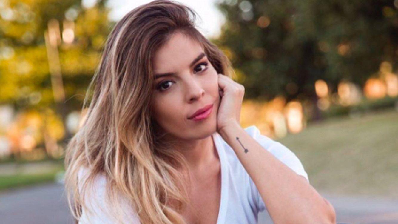 Tras la aparición de otros hijos de Maradona, Dalma habló de la herencia