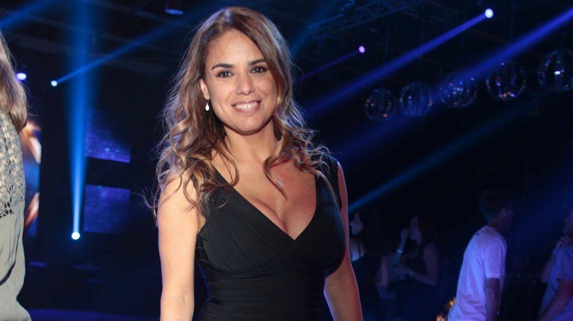 La furia de Marina Calabró: Les pedí que se abstengan de hablar de mi papá