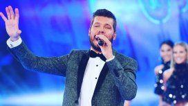 Marcelo Tinelli vuelve a Telefe con un programa de humor