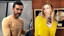 Nicole Neumann viajó con sus hijas y Fabián Cubero explotó: Se va a calmar cuando acepte mi relación con Mica