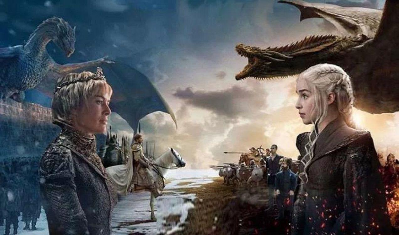 La última temporada de Game of Thrones tendrá su propio documental