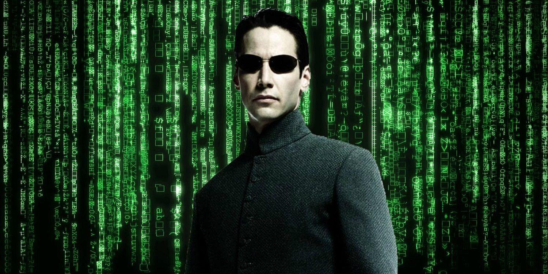 Sandra Bullock podría haber hecho el papel de Keanu Reeves en Matrix