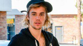 Justin Bieber pidió disculpas por el falso embarazo de Hailey Baldwin