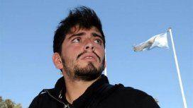 La postura de Diego Maradona Jr. sobre los hermanos que tendría en Cuba