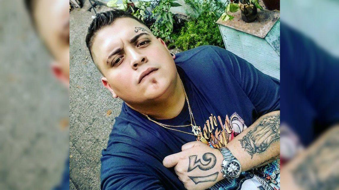Un ex participante de Cuestión de Peso murió de un infarto