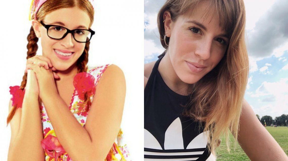 La historia de bullying de Laura Esquivel durante Patito Feo: Me gritaban fea en la calle