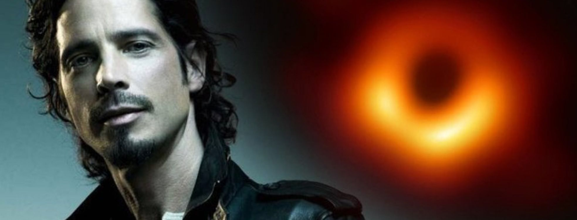 Piden bautizar el agujero negro con el nombre de Chris Cornell