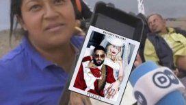Los memes por el nuevo tema de Madonna y Maluma