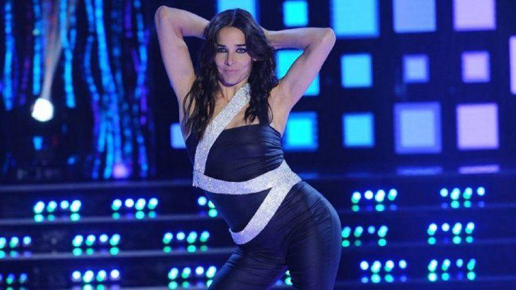 Mirtha Legrand reveló por qué Juana Viale no aceptó participar del Súper Bailando