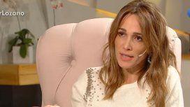 Verónica Lozano: Carrió viene haciendo el mal hace mucho tiempo
