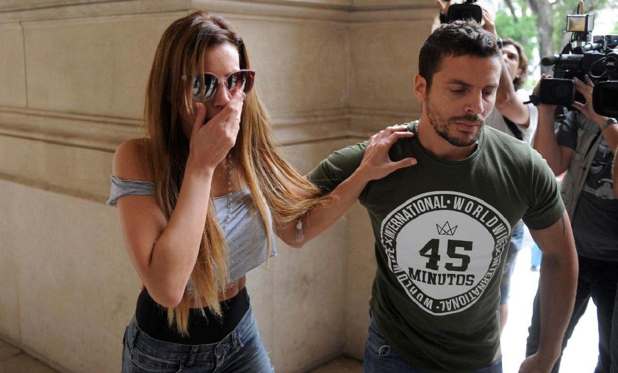 Ulises Jaitt demandará a Lotocki por violación del secreto sobre la salud de Natacha