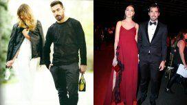Yanina Screpante reveló que el Pocho Lavezzi tuvo un affaire con la novia de Nacho Viale