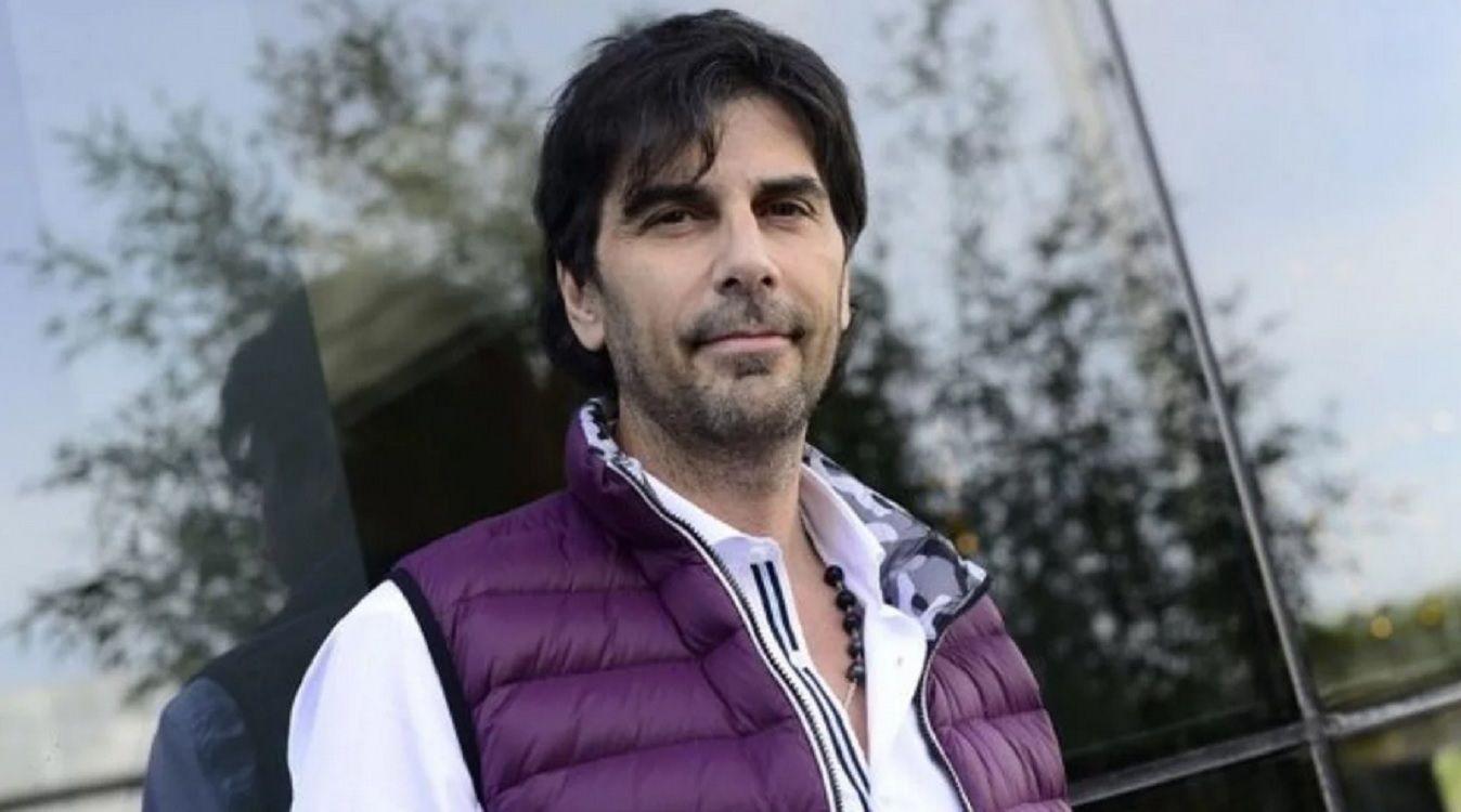 Juan Darthés fue acusado formalmente de violar a Thelma Fardin y ordenaron su captura
