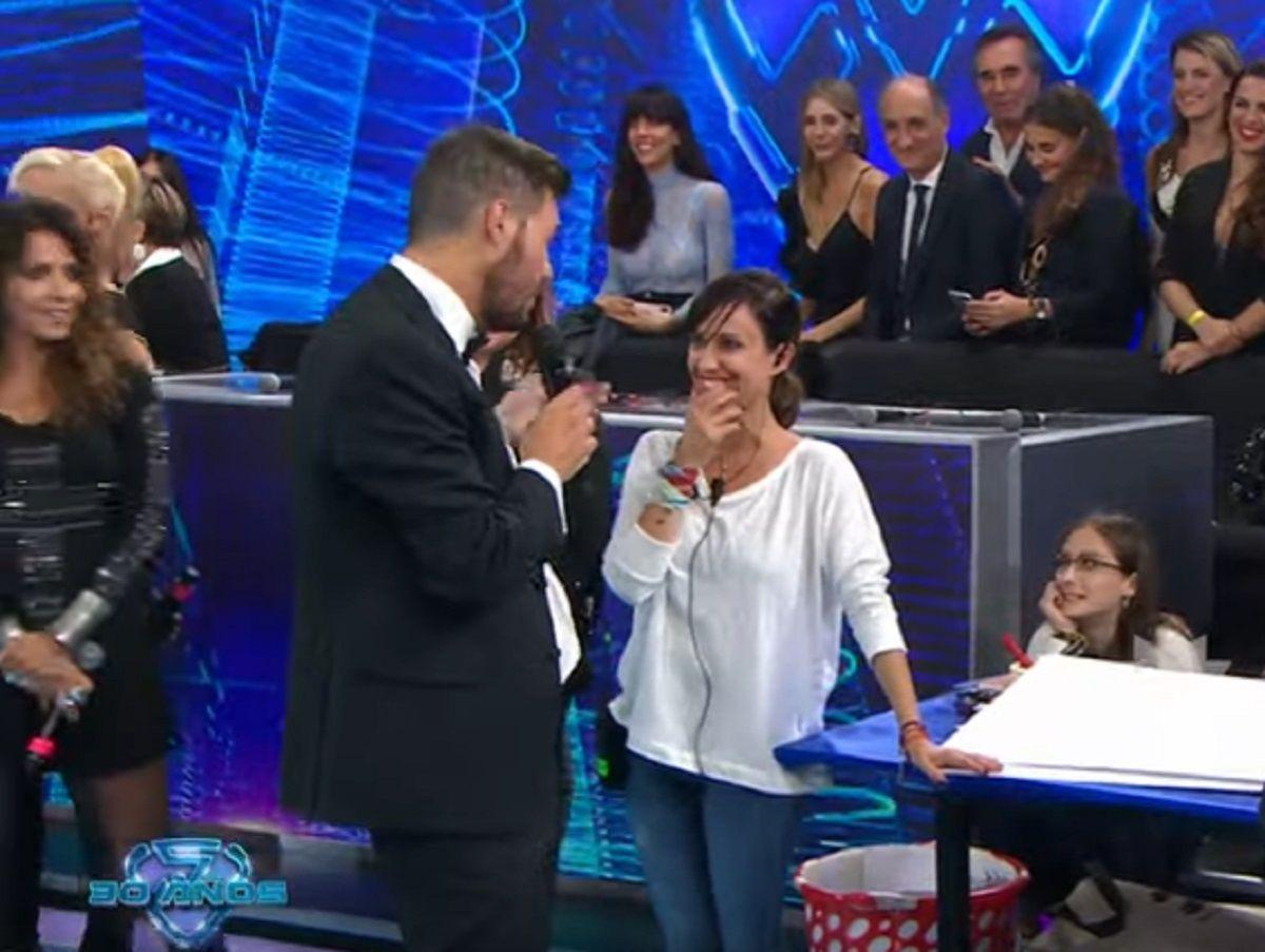 Primer blooper 2019 de Marcelo Tinelli en ShowMatch: Así va a ser difícil el premio a mejor producción