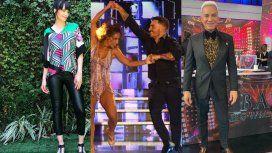 La advertencia de Romina Pereiro por las críticas de Flavio Mendoza sobre el peso de Fede Bal