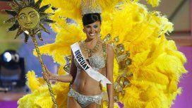 Ex Miss Uruguay que fue encontrada muerta habría sido víctima de una red de prostitución
