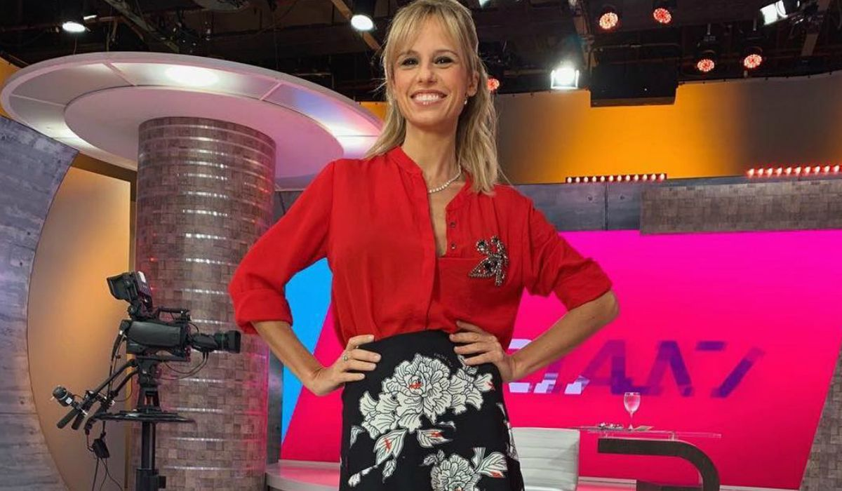 Denuncian a El diario de Mariana por un informe contra las vacunas