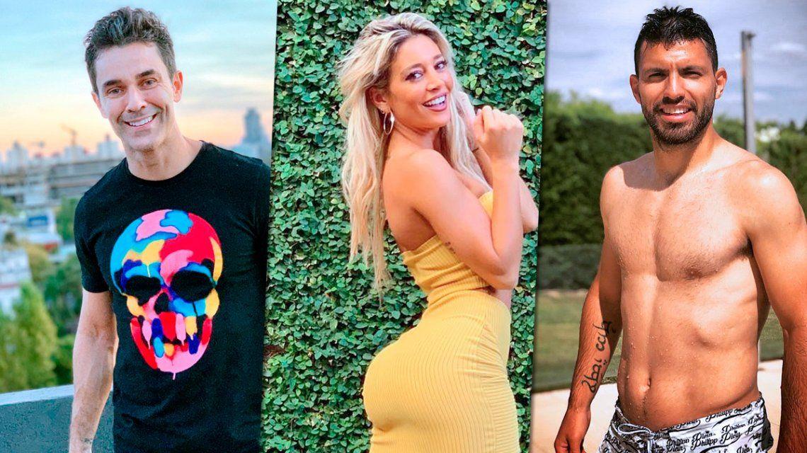 ¿Cuántos de los seguidores de los famosos en Instagram son reales?
