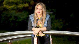 Karina La Princesita reveló que fue abusada sexualmente cuando era menor