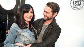 Beverly Hills 90210: Fox lanzó la primera promo y la fecha de estreno