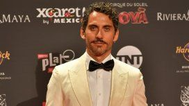 Paco León aseguró que quiere trabajar con Moria Casán: Habría que darle algo diferente