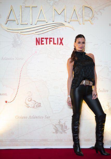 Romina Giardina