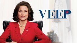 Veep: la serie sobre política que recomendó Alberto Fernández
