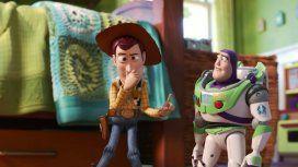Los juguetes salen de vacaciones en el tráiler final de Toy Story 4