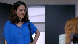 No soy tu mami: la película que enumera las razones por las que una mujerdecide no tener hijos