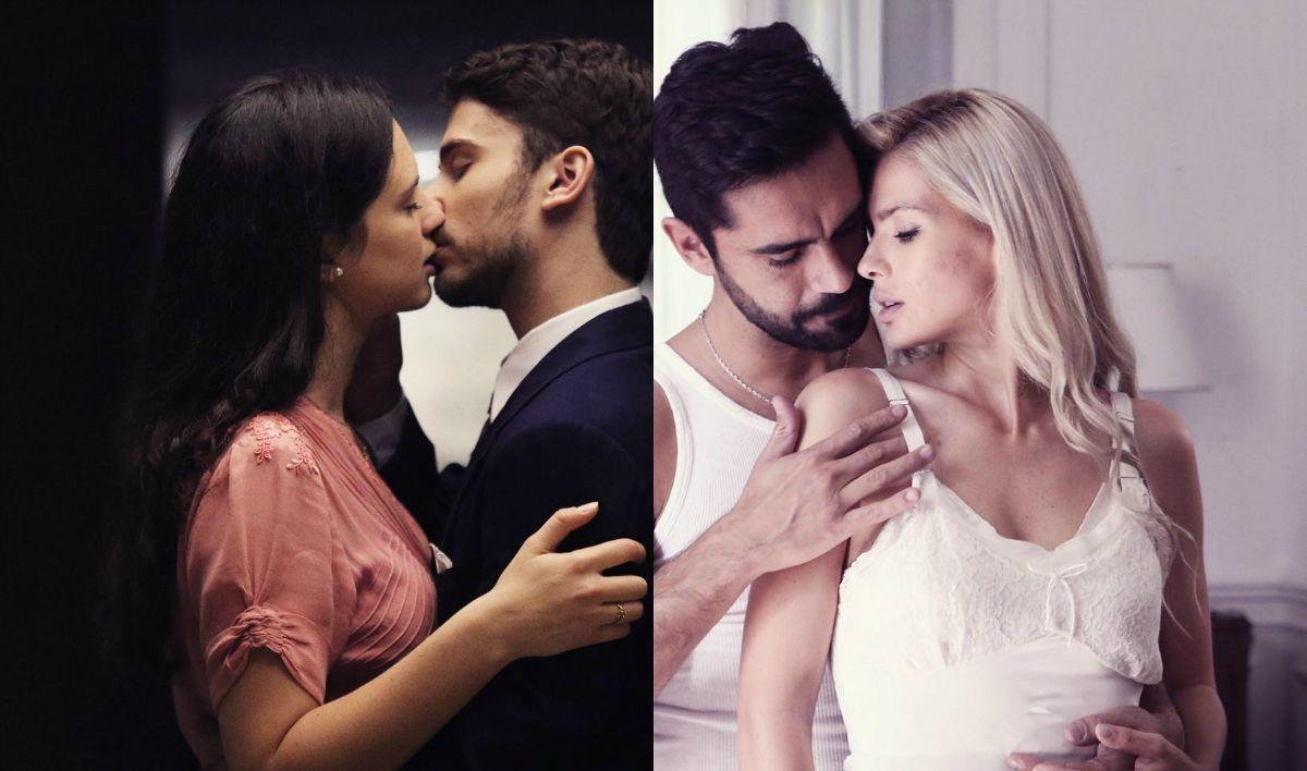 ¿Qué pasará con las parejas de Argentina, tierra de amor y venganza?