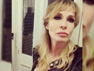 gloria carra: no estoy preparada para contar quien abuso de mi