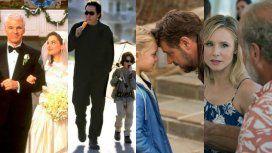 Las 10 mejores películas para ver en el Día del padre