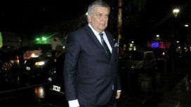 Luis Ventura defendió a Jorge Rial: Le hicimos un favor a Beatriz Salomón