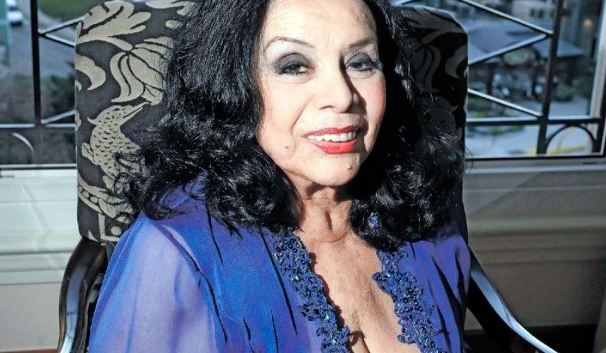 Murió Isabel La Coca Sarli
