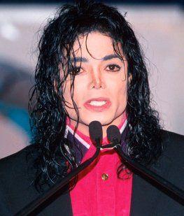 A 10 años de la muerte de Michael Jackson: la persona que defenestró al Rey del pop